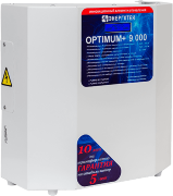 Энерготех OPTIMUM+ 9000(HV)